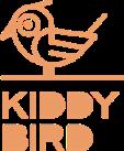 Kiddy Bird. Трикотаж и комплекты в кроватку