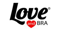 Love and Bra. Женское белье