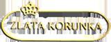 Zlata Korunka. Фотошторы и скатерти