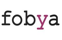 Fobya. Вязаная одежда из Польши