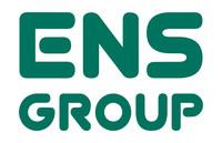 Ens Group. Посуда из доломитовой керамики