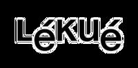 Lekue. Кухонные принадлежности