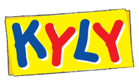 KYLY. Детская одежда
