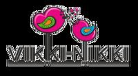 Vikki-Nikki. Одежда для детей 2-8 лет