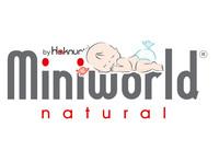 MiniWorld. Трикотаж для детей 0-3 лет
