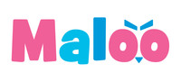 Maloo. Одежда для малышей