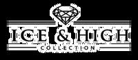 Украшения Ice&High с кристаллами Swarovski