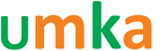 Umka. Трикотаж для детей  0-14 лет