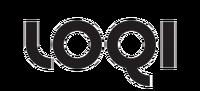 Loqi. Дизайнерские эко-сумки