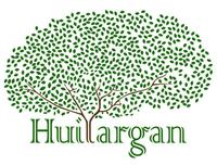 Huilargan. Традиционная марокканская косметика