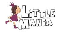 Little Mania. Бижутерия и аксессуары для волос