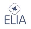 ELIA. Махровые изделия и домашняя обувь