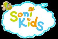 Soni Kids. Детская одежда