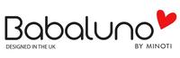 Babaluno. Одежда для детей до 2 лет