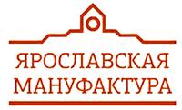 Ярославская Мануфактура. Детский трикотаж