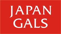 Japan Gals. Маски для лица