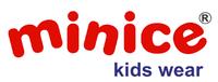 Minice. Одежда для детей 0-6 лет