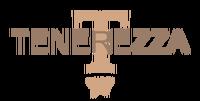 Tenerezza. Белье и домашняя одежда