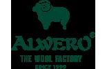 Alwero. Постельные принадлежности из шерсти