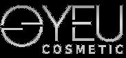 YEU Cosmetic. Профессиональная косметика
