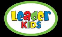 Leader Kids. Одежда для детей 3-14 лет