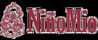 NiñoMio. Праздничная и повседневная детская одежда