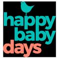 Happy Baby Days. Одежда и постель для малышей