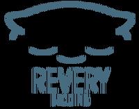 Revery. Подушки и одеяла