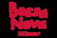Bossa Nova. Детский трикотаж