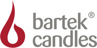 Свечи Bartek Candles