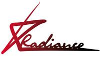 Radiance. Детская одежда