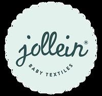 Jollein. Текстиль для младенцев