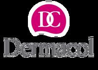 Dermacol. Профессиональный тональный крем