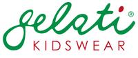 Gelati. Детская одежда из Германии