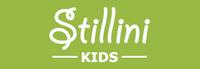 Stillini. Детская одежда и школьная форма
