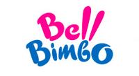 Bell Bimbo. Детская одежда
