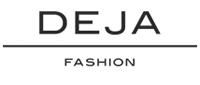 Deja Fashion. Женские головные уборы