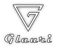 Glauri. Женская одежда