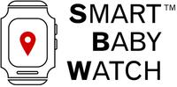 SmartBabyWatch. Детские часы с GPS-трекером