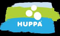 Huppa. Распродажа верхней одежды