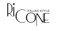 RiCone. Женская верхняя одежда