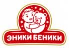 Эники Беники. Игрушки для детей от 2 лет