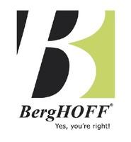 BergHOFF. Посуда и аксессуары для кухни