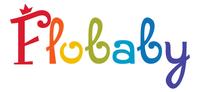 Flobaby. Детская трикотажная одежда