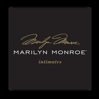 Marilyn Monroe. Женское белье