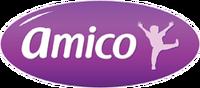 Amico. Игрушки для детей 3+