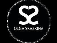 Olga Skazkina. Авторские платья