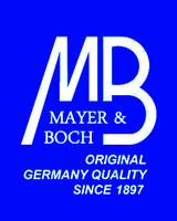 Mayer&Boch. Кухонная посуда и аксессуары