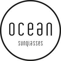 Ocean. Солнцезащитные очки