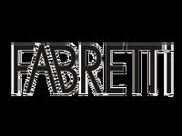 Fabretti. Женские перчатки